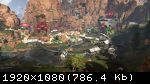 В Apex Legends изменится система прокачки: добавятся награды и уровни