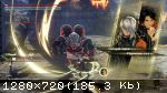 God Eater 3 (2019) (RePack от FitGirl) PC