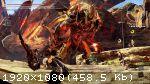 God Eater 3 (2019/Лицензия) PC