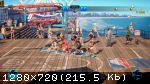 NBA 2K Playgrounds 2 (2018) (RePack от FitGirl) PC