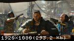 Игра Cyberpunk 2077 не станет становиться эксклюзивом для Epic Games Store