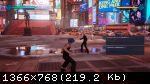 Jump Force - Ultimate Edition (2019) (RePack от xatab) PC