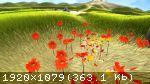 Flower (2019/Лицензия) PC