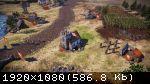 Bannermen (2019/Лицензия) PC