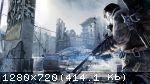 Metro Redux: Dilogy (2014) (RePack от FitGirl) PC