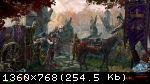 Создатель Королей: Восхождение на трон (2018) PC