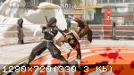 Dead or Alive 6 (2019) (RePack от FitGirl) PC