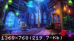 Зачарованное королевство 4: Приверженец тьмы (2018) PC