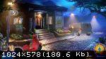 Тайный Орден 5: Затерянное королевство (2017) PC