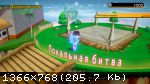 Dragon Ball FighterZ (2018) (RePack от xatab) PC