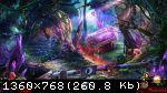 Тайный Орден 7: Сумрачное зияние (2019) PC