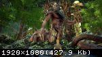 Eternity: The Last Unicorn (2019/Лицензия) PC