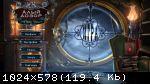 Алый Дозор 3: Орден Зеро (2017) PC