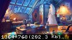 Наследие ведьм 4: Родственные узы (2014) PC