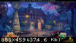 Наследие ведьм 7: Пробуждение Тьмы (2015) PC