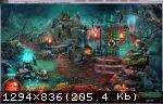 Мрачная история 4: Заговор богов (2016) PC