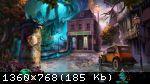 Поезд привидений 3: Столкновение миров (2016) PC