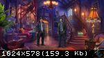 Тайны древних 6: Запечатано и забыто (2017) PC