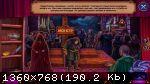 Мрачная история 10: Горбун из Нотр-Дама (2019) PC