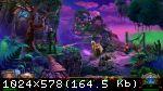 Лабиринты Мира 6: Башня Дьявола (2017) PC