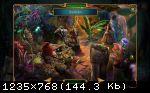Лабиринты Мира 5: Тайны Острова Пасхи (2017) PC
