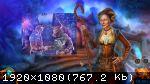 Химеры 7: Козни зла (2018) PC