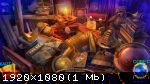 Химеры 8: Тайны Падающих небес (2018) PC