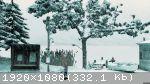 Truberbrook (2019/Лицензия) PC