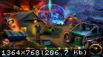 Лабиринты Мира 4: Легенда Стоунхенджа (2017) PC