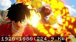 One Piece: World Seeker (2019/Лицензия) PC