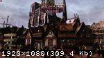 Medieval Kingdom Wars (2018/Лицензия) PC