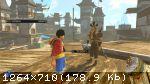 One Piece: World Seeker (2019) (RePack от FitGirl) PC