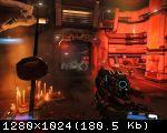 Doom (2016) (RiP от FitGirl) PC