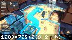 Ведутся работы по созданию пошаговой стратегии Tiny Metal: Full Metal Rumble на Nintendo Switch