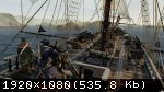 Assassin's Creed 3: Remastered (2019) (RePack от xatab) PC