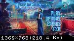 Страх на продажу 6: Бесконечное плавание (2015) PC