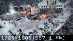 Company of Heroes 2: Master Collection (2014) (RePack от =nemos=) PC