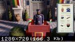 Tropico 6 - El Prez Edition (2019) (RePack от FitGirl) PC