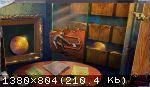 Нашептанные секреты 4: Молчание - золото (2015) PC