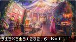 Нашептанные секреты 7: Забытые грехи (2017) PC