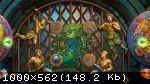 Нашептанные секреты 6: Песня скорби (2016) PC