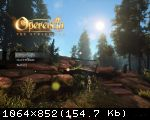 Operencia: The Stolen Sun - Explorer's Edition (2019) (RePack от FitGirl) PC