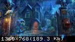 Нашептанные секреты 8: Детские кошмары (2018) PC