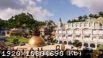 Tropico 6 - El Prez Edition (2019) (RePack от Chovka) PC