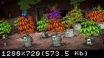 Weedcraft Inc (2019) (RePack от FitGirl) PC
