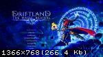 Driftland: The Magic Revival (2017) (RePack от SpaceX) PC