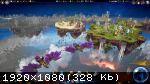 Driftland: The Magic Revival (2019/Лицензия) PC