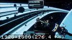 Helium Rain (2018/Лицензия) PC