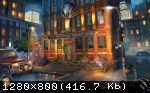 Несказки 6: Забытые страницы (2017) PC