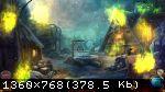 Несказки 8: Мерзость (2019) PC